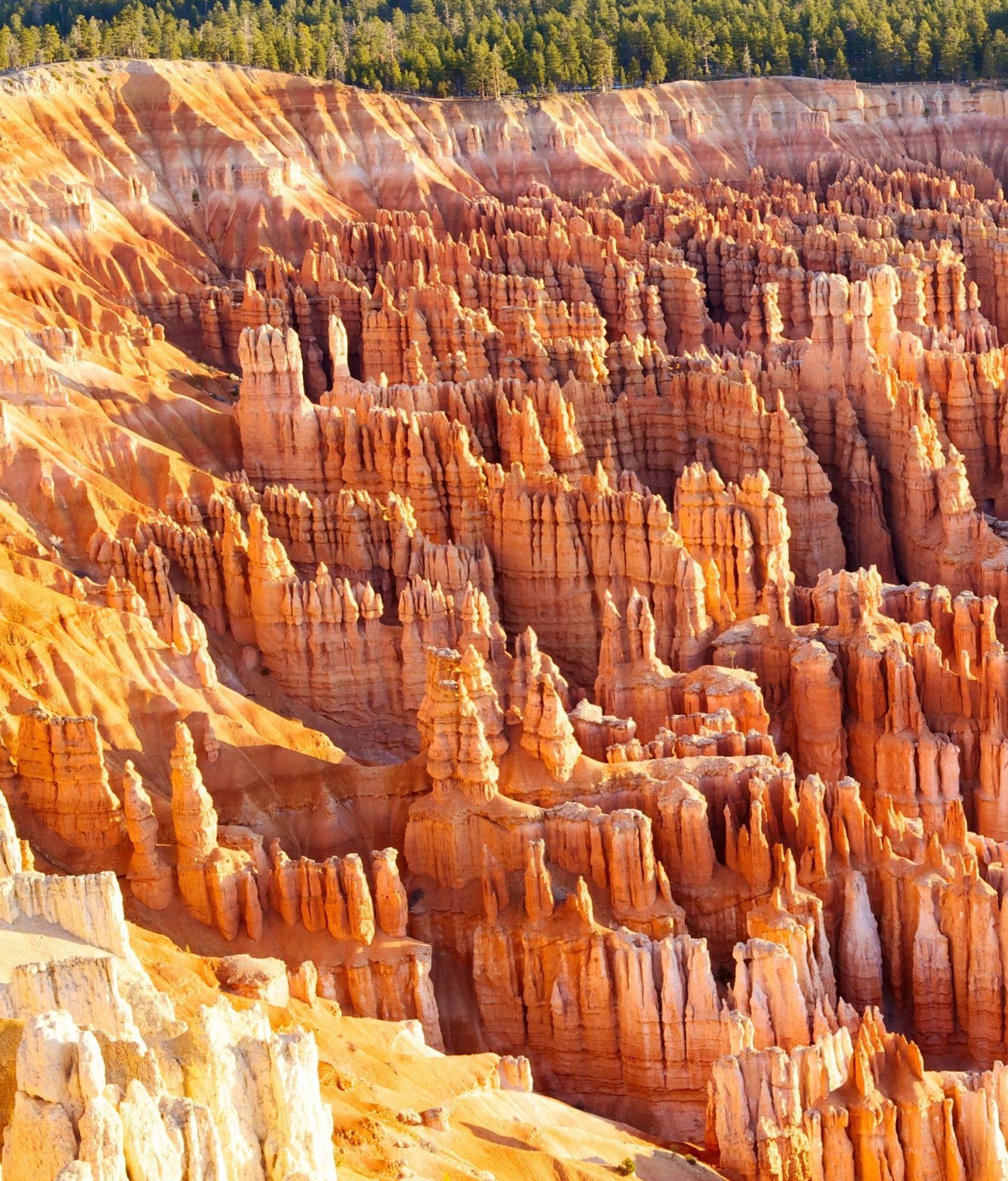 bryce-canyon-PVSHVKY