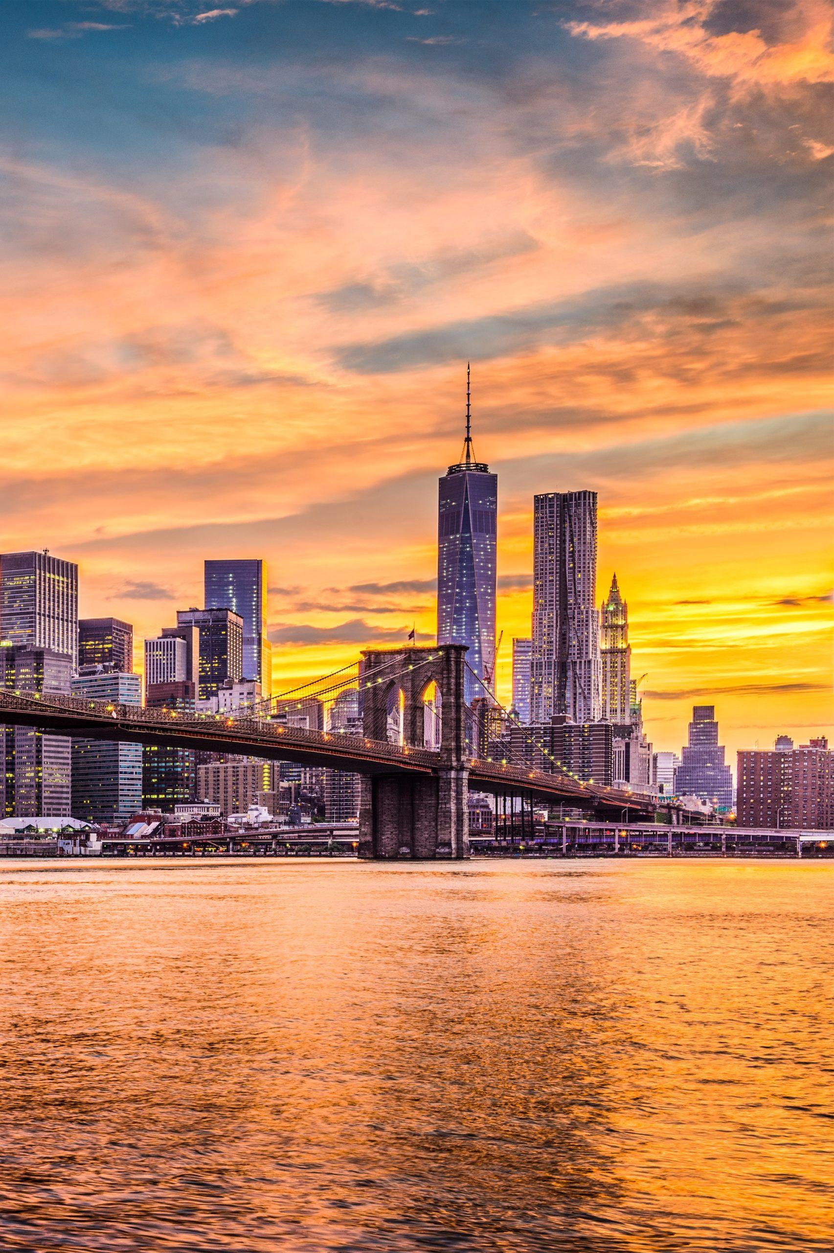 new-york-city-skyline-PA2VEGM