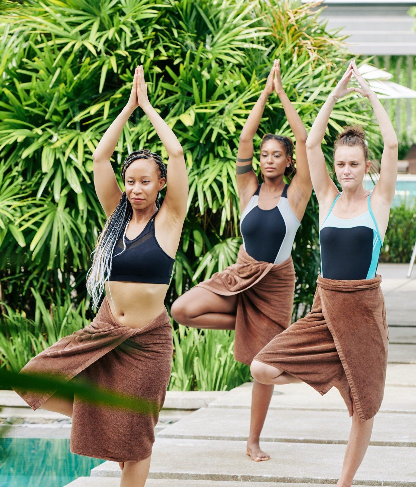 yoga-retreat-concept-TLA2VWA